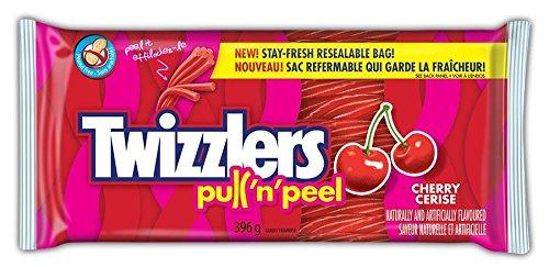 twizzlers-cherry-pull-n-peel-party-pack-396-gram