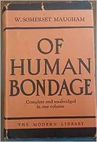 notes of human on bondage Cliff