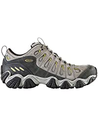 Amazon.com: 11 - Hiking Shoes / Hiking & Trekking: Clothing, Shoes & Jewelry