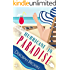 Hurricane in Paradise (Florida Keys Mystery Series Book 10)