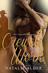 Crewel Work (The Tapestry Series Book 1)