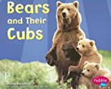 Bears and Their Cubs, Linda Tagliaferro, 0736846387
