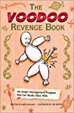 img - for The Voodoo Revenge Book book / textbook / text book
