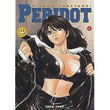PERIDOT T.4