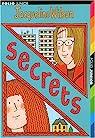 Secrets par Wilson