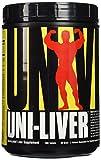 Cheap Universal Nutrition Uni-Liver, 500 tablets