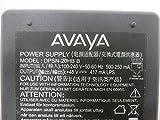 Avaya 1151D1 700434897 Power Injector
