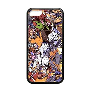 Cool-Benz Pokemon Phone case for iPhone 5c