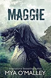 Maggie (Maggie Trilogy  Book 1)