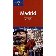 Madrid (citiz)