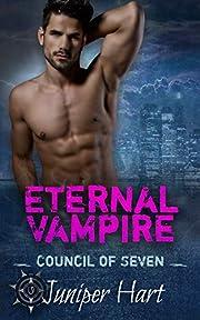 Eternal Vampire (Council of Seven)
