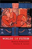Worlds of Fiction 2nd Edition