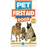 First Aid Pet Emergency Dogs