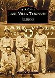 Lake Villa Township, Illinois, Joseph W. Brysiewicz, 0738519022
