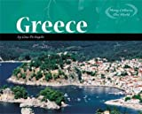 Greece (Many Cultures, One World)