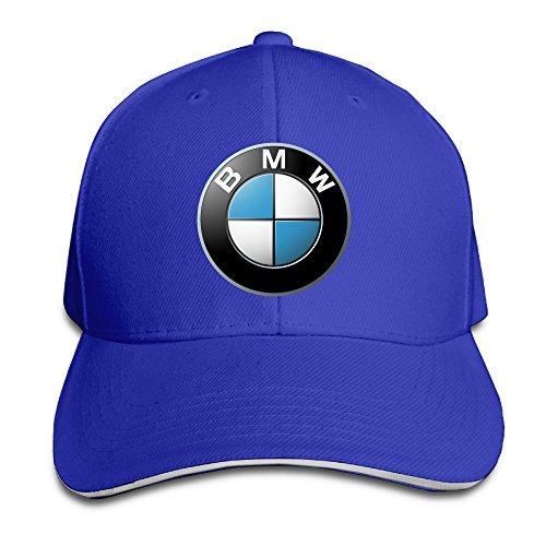 maneg-bmw-sandwich-peaked-hat-cap