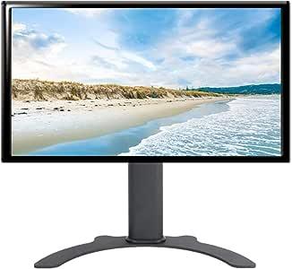 ANKIKI Soporte TV Montaje Brazo Extensible TV Soporte, para Pantallas LED, LCD, Plasma De 26-32 Pulgadas, Carga Máx 15 Kg Máx VESA 400X300mm: Amazon.es: Hogar