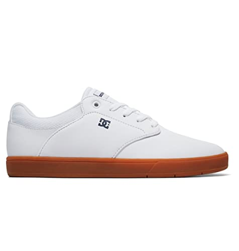 DC Shoes Visalia - Zapatillas para Hombre ADYS100428: DC Shoes: Amazon.es: Zapatos y complementos