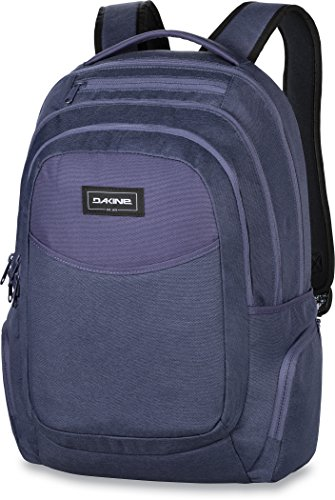 Dakine Prom Sr Backpack, Seashore, 27L