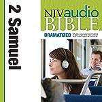 NIV Audio Bible: 2 Samuel (Dramatized) | Zondervan