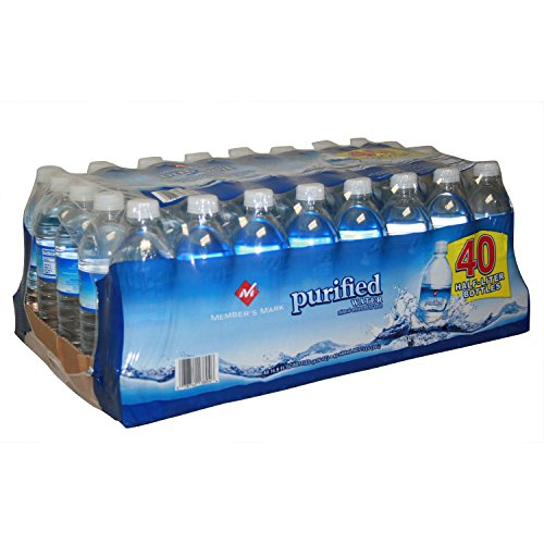 members-mark-purified-bottled-water-169-oz-bottles-40-pk-sams-club