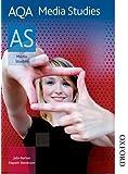 AQA Media Studies AS: Student Book