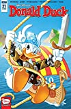 img - for Donald Duck #21 book / textbook / text book