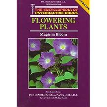 Flowering Plants: Magic in Bloom
