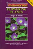 Flowering Plants, P. Mick Richardson, 0877547572