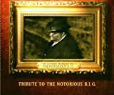 Puff Daddy & Faith Evans / 112 / Lox, The - Tribute To The Notorious B.I.G. - Arista - 74321 49915 2, Puff Daddy Records - 74321 49915 2
