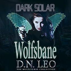 Dark Solar: Wolfsbane