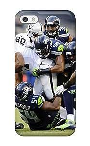 [hldmBon656SZjZN] - New Seattleeahawks Oaklandaiders Protective Iphone 5/5s Classic Hardshell Case