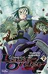 Gunnm Last Order, Tome 7 par Kishiro