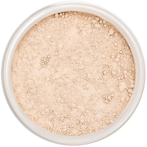 Lily Lolo Mineral Foundation SPF 15 - Blondie - 10g
