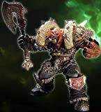 DC-Unlimited-World-of-Warcraft-Premium-Series-3-Orc-Warrior-Garrosh-Hellscream-Action-Figure