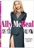 Ally McBeal: Season 3 by 20th Century Fox