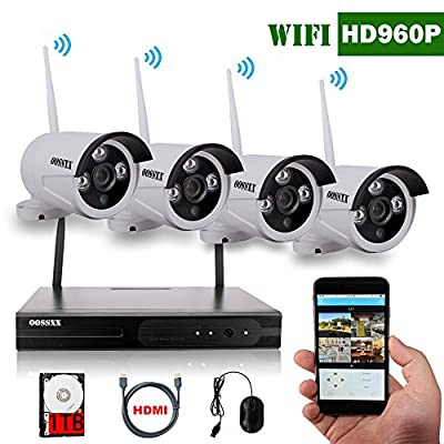 SpyGear-Wifi Kit - OOSSXX