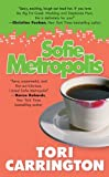 Sofie Metropolis, Tori Carrington, 0765350998
