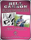 Bill Carson, Bill Carson, 1884883109