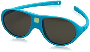 Ki ET LA Jokala Sonnenbrille, 2