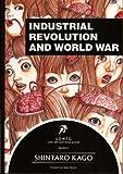 Industrial Revolution and World War