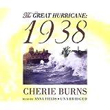 The Great Hurricane: 1938