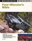 Four-Wheeler's Bible, Jim Allen, 0760310564