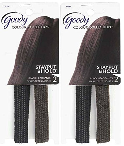 goody-colour-collection-metallic-headwrap-stay-put-hold-color-dark-4-count