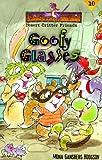 Goofy Glasses (Desert Critter Friends)
