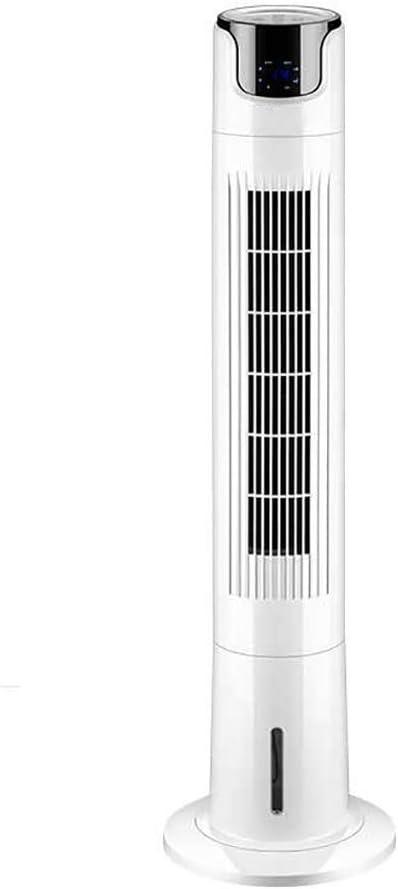 XPfj Control Inteligente Remoto Ventiladores De Torre,Ventilador ...