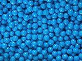 Sixlets - Royal Blue, Unwrappped, 5 lbs