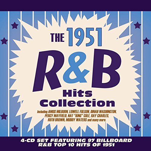1951-rb-hits-collection
