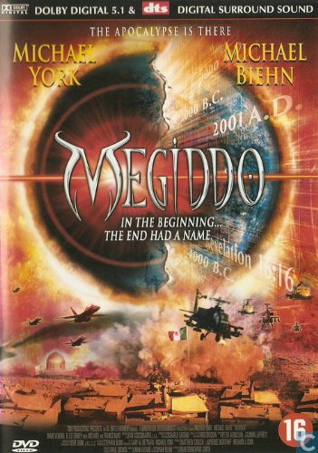 omega code dvds movie - 8