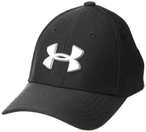ys' Baseball Hat, Black 1-3 ()